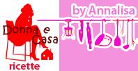 Le ricette di Annalisa su donnaecasa